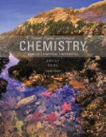 Cover image for General, organic, and biological chemistry : concise, practical, integrated