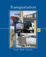 Cover image for Transportation