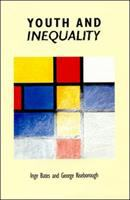 Cover image for Youth and inequality