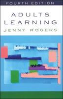 Cover image for Adults learning