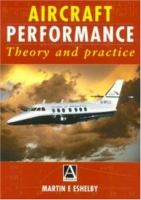 Cover image for Aircraft performance :  theory and practice