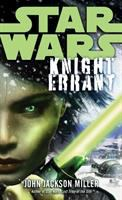 Cover image for Star wars : knight errant