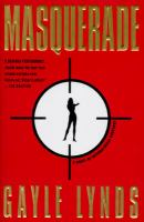 Cover image for Masquerade