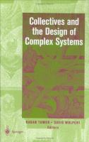 Cover image for Collectives and the design of complex systems