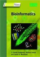 Cover image for Bioinformatics