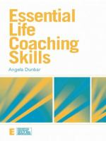 Cover image for Essential life coaching skills