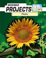 Cover image for Plants