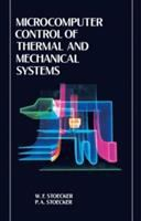 Cover image for Microcomputer control of thermal and mechanical systems