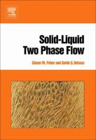 Cover image for Solid-liquid two phase flow