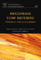 Cover image for Multiphase flow metering