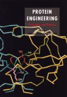 Cover image for Protein engineering : principles and practice