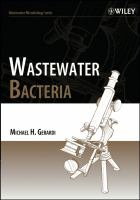 Cover image for Wastewater bacteria