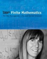Cover image for Finite mathematics for the managerial, life, and social sciences