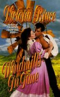 Cover image for Windmills In Time