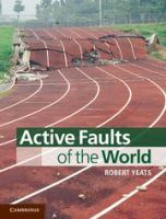Cover image for Active faults of the world