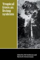 Cover image for Tropical trees as living systems : proceedings