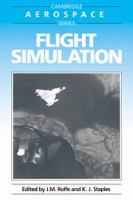 Cover image for Flight simulation