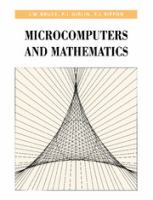 Cover image for Microcomputers and mathematics