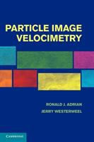 Cover image for Particle Image Velocimetry