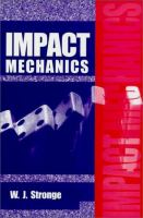 Cover image for Impact mechanics