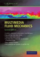 Cover image for Thermal-fluid sciences an integrated approach