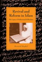 Cover image for Revival and reform in Islam : the legacy of Muhammad al-Shawkani