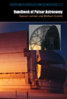 Cover image for Handbook of pulsar astronomy