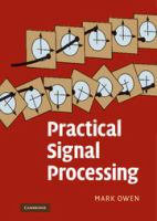 Cover image for Practical signal processing