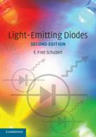 Cover image for Light-emitting diodes