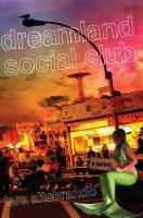 Cover image for Dreamland social club
