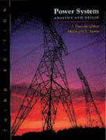 Cover image for Power world simulator version 8.0