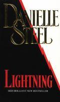 Cover image for Lightning