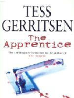 Cover image for The apprentice