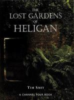 Cover image for The lost gardens of heligan