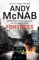 Cover image for Fortress