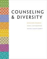 Cover image for Counseling & diversity