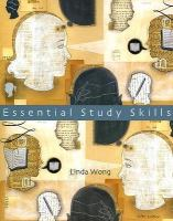 Cover image for Essential study skills