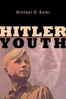 Cover image for Hitler youth