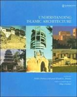 Cover image for Understanding Islamic architecture