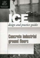 Cover image for Concrete industrial ground floors