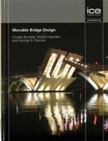 Cover image for Movable bridge design