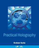 Cover image for Practical holography