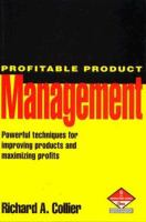 Cover image for Profitable product management