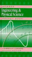 Cover image for Newnes engineering and physical science pocket book
