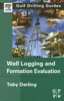 Cover image for Well logging and formation evaluation