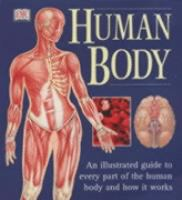 Cover image for Human body