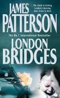 Cover image for London bridges