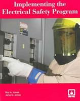 Cover image for Implementing the electrical safety program