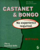 Cover image for Castanet and Bongo : no experience required