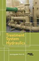 Cover image for Treatment system hydraulics